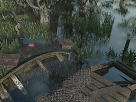swamp_props.jpg