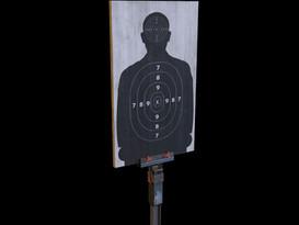 gun_target.jpg