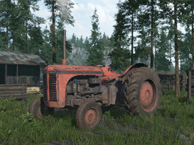 old_tractor.jpg