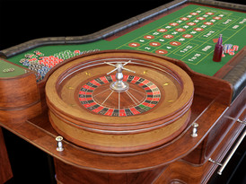 casino_table_01.jpg
