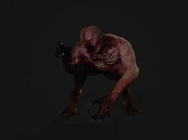 creepy_monster.jpg