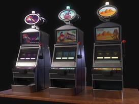 casino_machine.jpg