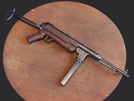 mp40_gun.jpg