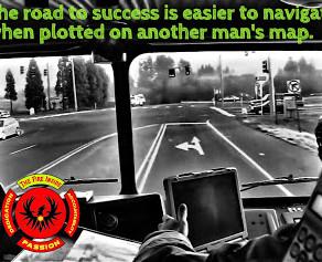 Navigating Successful Change