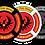 Thumbnail: TFI Logo Sticker