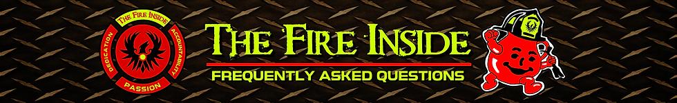 FAQ Wix.png