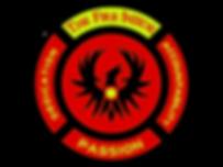 TFI Logo.png