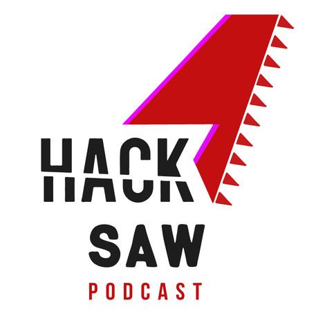 hacksaw_logo_web.jpg