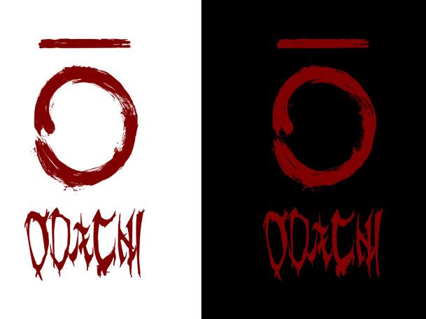 Odachi logo