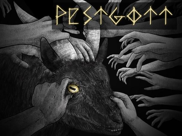 Pescott_Album_Cover.jpg