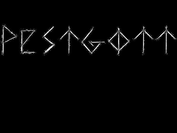 pestgott_lettering.png