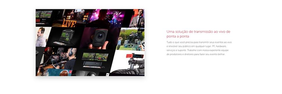 Captura_de_Tela_2020-04-17_às_00.43.23