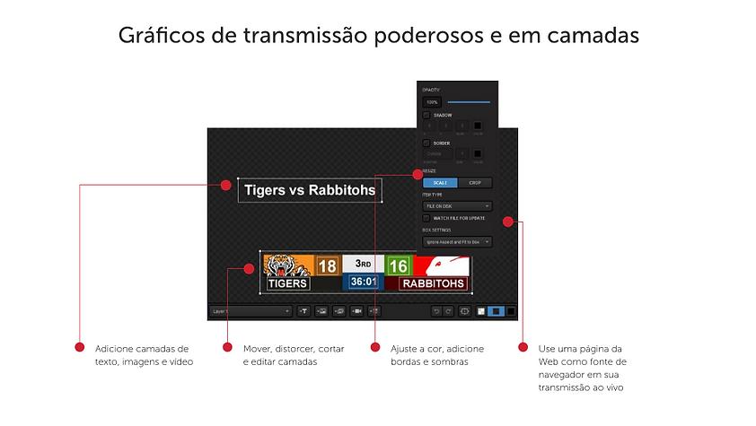 Captura_de_Tela_2020-04-16_às_23.09.17