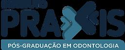 Logotipo%20Praxis%20ODONTOLOGIA_edited.p