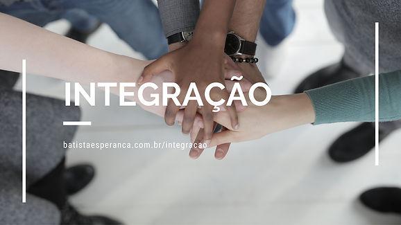INTEGRACAO.jpg