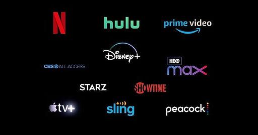 streaming-logos.jpg