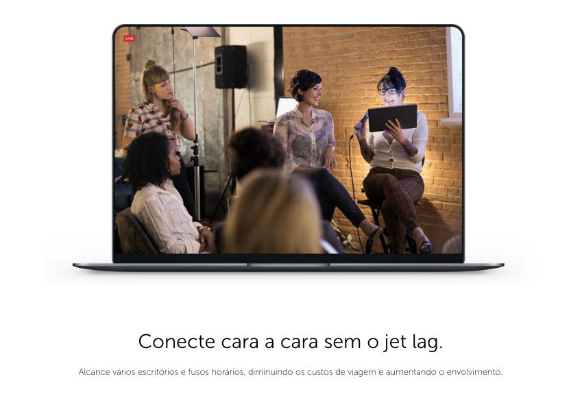 Captura_de_Tela_2020-04-16_às_21.28.00