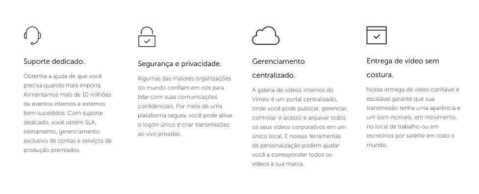 Captura_de_Tela_2020-04-16_às_21.25.10