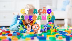 GERACAO ESPERANCA.jpg