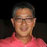 John Wong.jpg