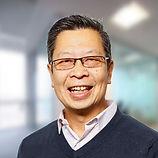 Jeff Chin.jpg