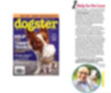 Dogster.jpg
