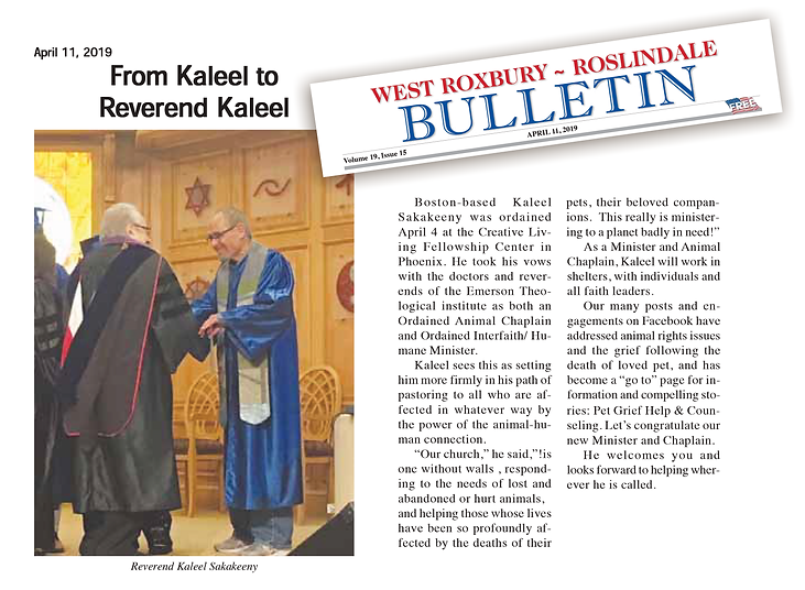 wr_ros_bulletin_pages_1_to_16__11april20