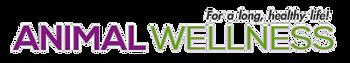 Animal-Wellness-Logo-2019-RV_edited_edit