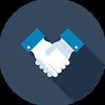 handshake_78379.png