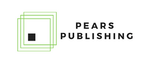 Pears Publishing Logo