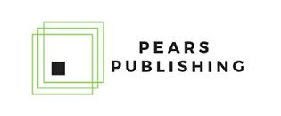 Pears Publishing Logo