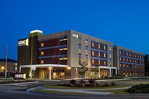 home2-suites-jacksonville.jpg