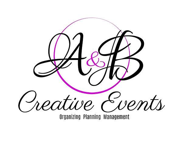 ab logo 2.jpg