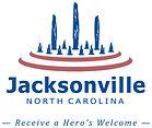 Jacksonville NC Logo w-tag_RGB.jpg
