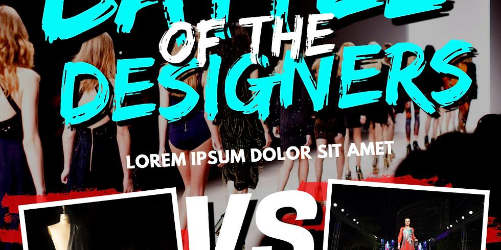 FTM Designer Battle