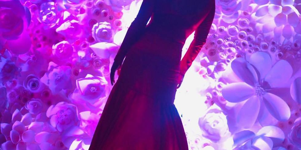 FTM Fashion Week NC