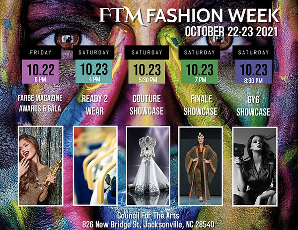 Fashion Week Schedule Flyer (5).jpg