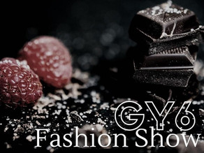 TWO FTM FASHION WEEK DESIGNERS INVITED BACK FOR GY6 SHOW AND FTM SHOWCASE