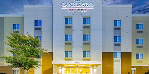 candlewood-suites-new-bern-5141016160-2x