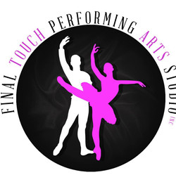 Final Touch Performing Arts Studio