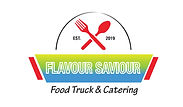 Flavour Saviour Color logo UPDATED WEB O