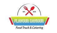 Flavour Saviour Color logo UPDATED WEB O
