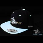 IG pro blue hat concept.jpg