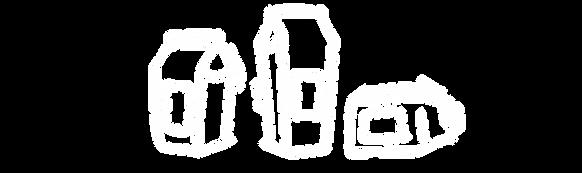 pictogrammes-83-copie.png
