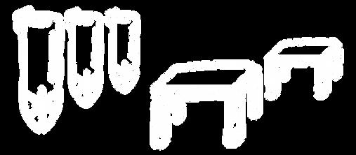 pictogrammes-82-copie.png