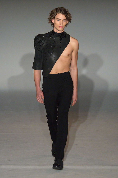 AW20 - look 08