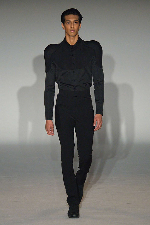 AW20 - look 04