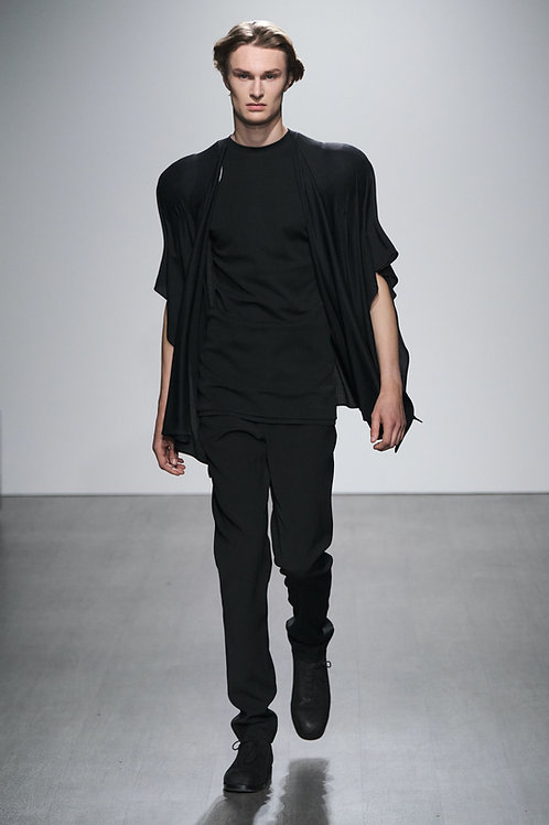 SS21 - look 07