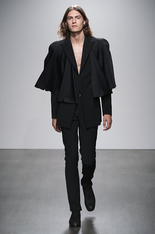 SS21 - look 02