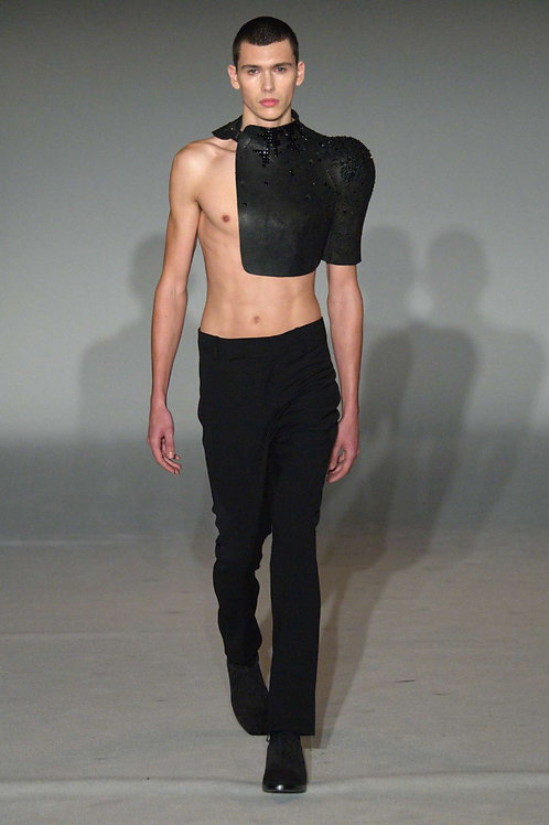 AW20 - look 14